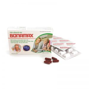 Bonamax