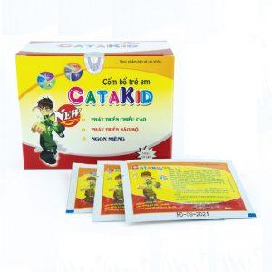 Catakid